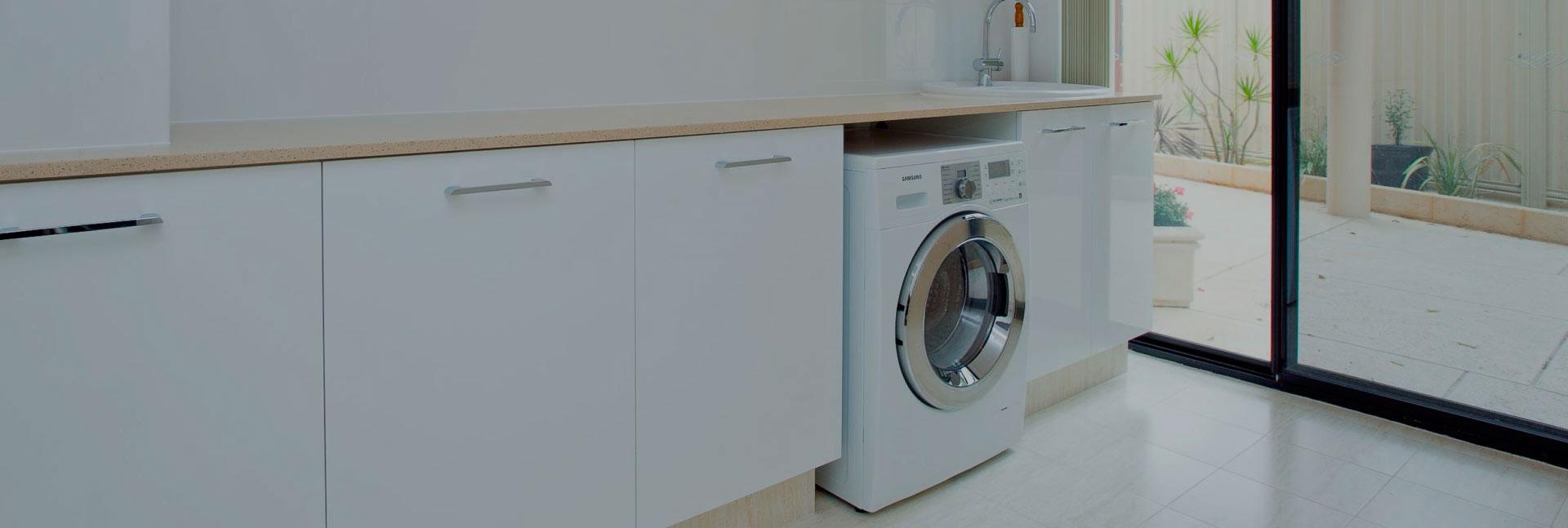 laundry-renovations-gosford