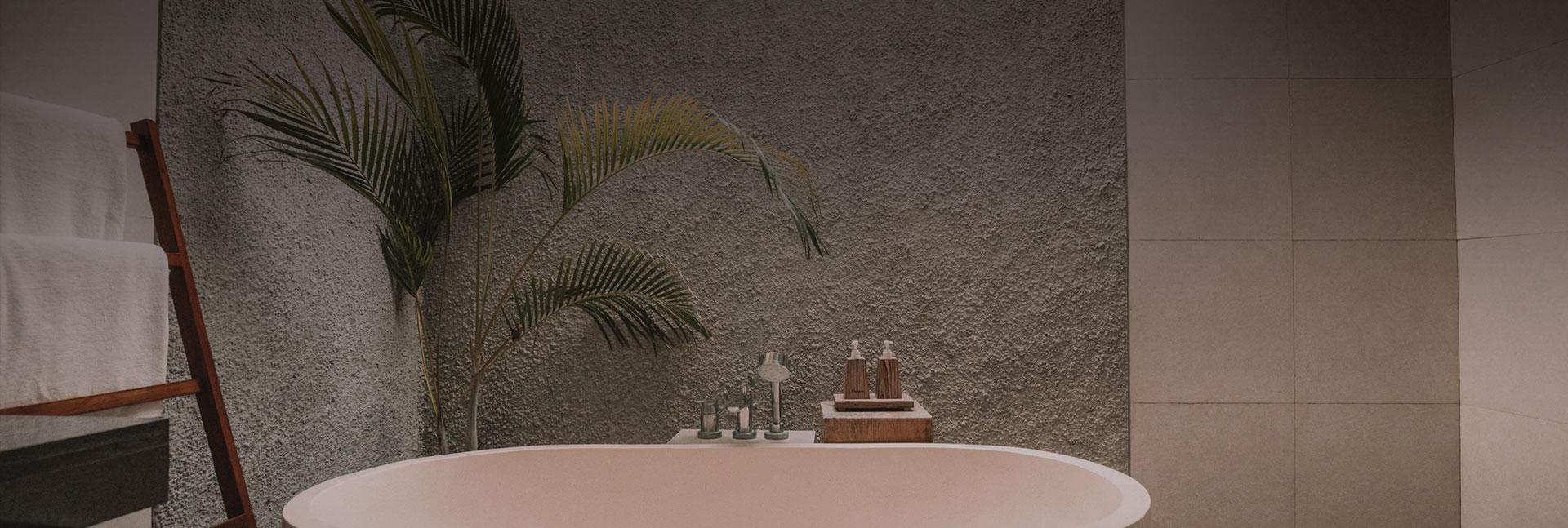 bathroom-renovations-holgate
